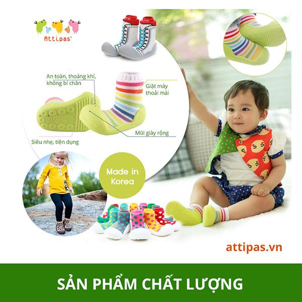 [Image: T%C3%ACm-dai-ly-phan-phoi-si-giay-tap-di...-nam-3.jpg]