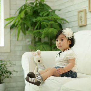 Giầy tập đi Attipas Natural Herb - Giầy tập đi cho bé 1 tuổi - Giầy cho bé trai tập đi, giầy tập đi