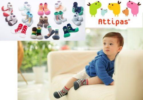 13 mẫu giày cho bé trai 1 tuổi đến 4 tuổi cực chất dễ phối đồ