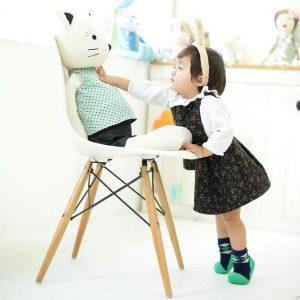 Giầy tập đi Attipas Argyle - Giầy chức năng cho bé tập đi attipas.vn