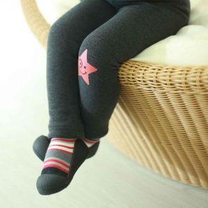 Giầy tập đi Attipas Modern - Giầy chức năng cho bé tập đi attipas.vn