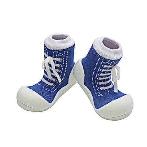 Giầy tập đi Attipas Sneakers - giày dép tập đi cho bé trai - giày thể thao trẻ em