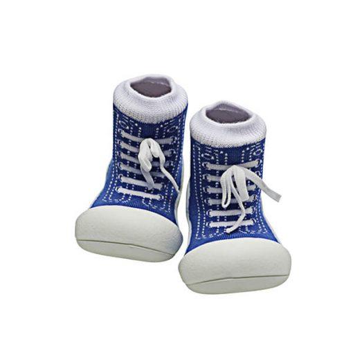 Giầy tập đi Attipas Sneakers - giày dép tập đi cho bé trai - giầy xinh bé trai 1 tuổi