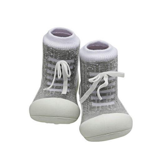 Giầy tập đi Attipas Rainbow - giày cho bé trai 1 tuổi tphcm - giầy xinh cho bé trai
