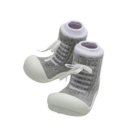 Giầy tập đi Attipas Sneakers - giày dép tập đi cho bé trai - giầy xinh cho bé gái