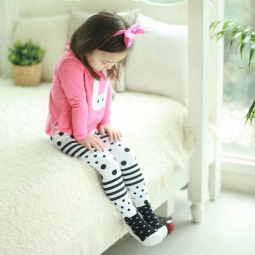 Giầy tập đi Attipas Urban Dot BU01 - giầy trẻ em attipas.vn