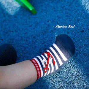 Giầy tập đi Attipas Marine, giầy xinh cho bé trai, giầy xinh cho bé gái, giầy tập đi