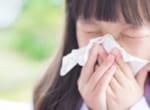 Bí kíp phòng bệnh cho bé khi thời tiết giao mùa - attipas.vn
