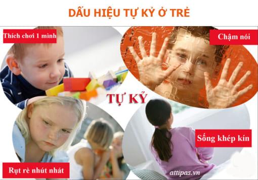 [Image: dau-hieu-tu-ky-o-tre-bo-me-tuyet-doi-kho...10x357.jpg]
